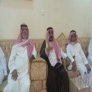 شبة الشيخ صويلح بن سعود الطعيميس