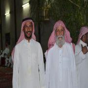 عيد الأضحى المبارك اليوم الثاني مساء