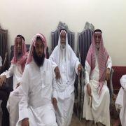 أعياد اهل الكويت