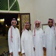 عيد الأضحى المبارك اليوم الرابع مساء