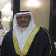 دعم جديد من الاخ الفاضل / عقاب بن محمد الركاب