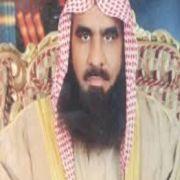 الشيخ مرزوق الثنيان.. وفاة ابني طبيعية نافيا جميع ألاقاويل وإلاشاعات