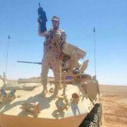 محمد خليف الجالي إلى الحد الجنوبي في الربوعة