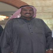 دعوة من الاخ الفاضل محمد السراي لحضور مناسبة عشاء في منزله بالحفير
