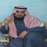 دعوة لحضور مناسبة تمايم عند الاخ الفاضل / احمد بن فهيد الدبلان في أستراحة اشبيلية بالحفير