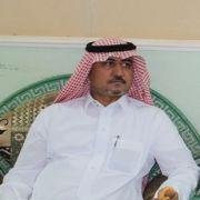 الف الف مبروك الاستاذ / سليمان بن عبدالله العامر