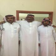 مناسبة / محمد فلاح الطعيميس