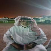 مناسبة / هليل محمد الحطاب