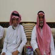 مناسبه/ دغيم محمد الحطاب