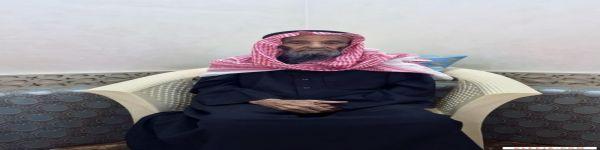 اول ايام عيد الاضحى المبارك بالكويت ( ظهرا )
