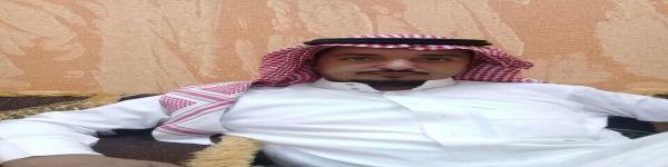 ترقية الاخ / عبدالله بن مروي العليق