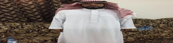 ثاني ايام صيد الاضحى المبارك ظهرا بمدينة الحفير