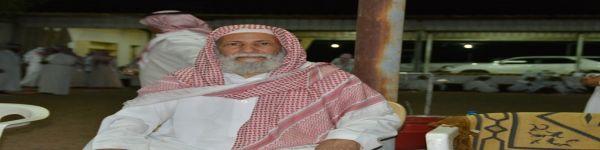 ثاني ايام عيد الاضحى المبارك مساء بمدينة الحفير
