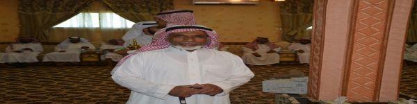 ثالث ايام عيد الاضحى المبارك ظهرا بمدينة الحفير