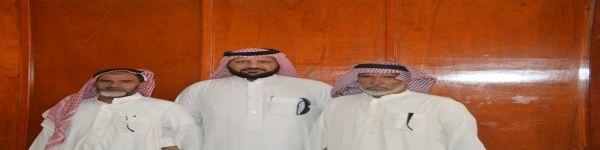 رابع ايام عيد الاضحى المبارك ظهرا بمدينة الحفير