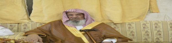 مناسبة / بشير بن علي المغيص