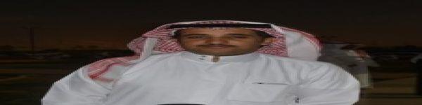 ترقية الاخ / سلمان بن عبدالله الضيف الله
