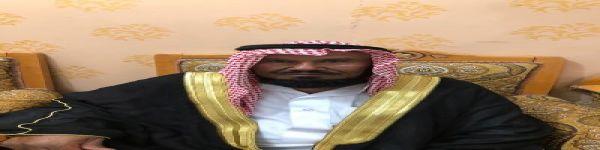 زواج الخال / مبحل بن حميدان الطعيميس