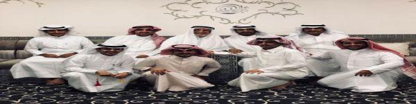 ثاني ايام عيد الفطر المبارك ظهرا بالكويت