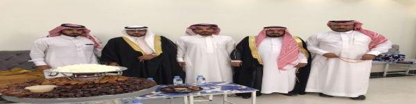 زواج الشاب - ناهي بن هادي الجالي