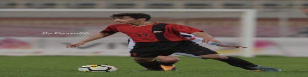 ابننا اللاعب نايف الحبيب ضمن قائمة المنتخب الكويتي الاول