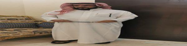 مناسبة:: منصور خالد المشيط