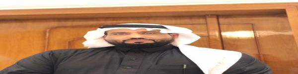 مناسبة:: العقيد ناصر بن نايف المشيط