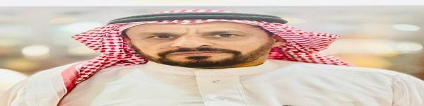 عيد أبناء خالد المشيط